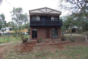 18 Hospital Terrace, Nanango, Qld 4615