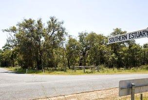 Lot 56 Southern Estuary Road, Lake Clifton, WA 6215