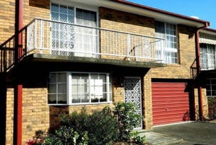 3 73-75 Victoria Road, Woy Woy, NSW 2256