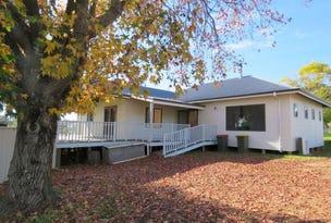 2 Forrest Street, Boyup Brook, WA 6244