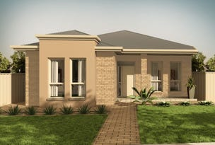 To Suit 12.5m Wide Rear Access Block, Seaford Heights, SA 5169