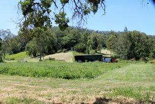 436 Roseberry Creek Road - Roseberry, Kyogle, NSW 2474