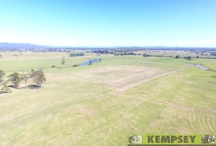 Lot 1 & Lot 6 Gowings Hill Road, Dondingalong, NSW 2440