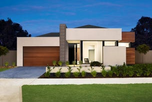Lot 353 Merrijig Drive, The Dunes Estate, Torquay, Vic 3228