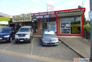 112 Orange Grove Rd, Coopers Plains, Qld 4108