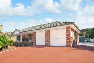1327 Jamberoo Road, Jamberoo, NSW 2533