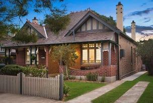10 Boomerang Street, Haberfield, NSW 2045