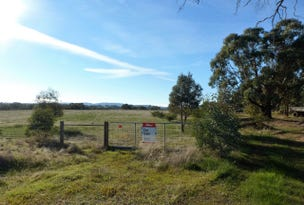 Lot 2 White Patch Road, Moyston, Vic 3377