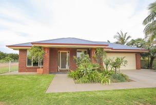 2941 Fourteenth Street, Irymple, Vic 3498