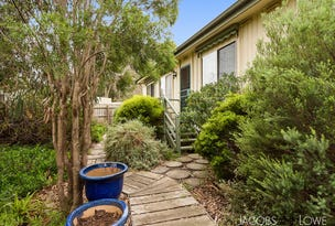 12 Goldsmith Street, Somers, Vic 3927