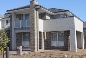 7 Poa Grove, Denham Court, NSW 2565