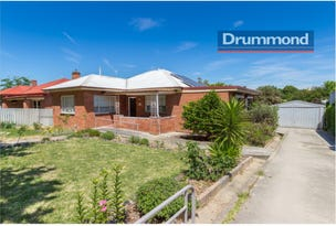 415 Olive Street, South Albury, NSW 2640