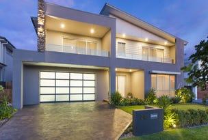 24 Whitehaven Street, Greenhills Beach, NSW 2230
