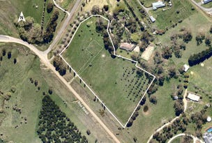 Lot 2, 171  Trio Road, Kyneton, Vic 3444