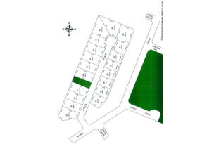 Lot 35, Stella Place, Mount Gambier, SA 5290