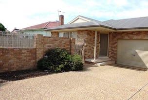 128A Kookora Street, Griffith, NSW 2680