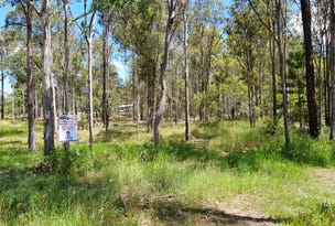 Lot 1 Donald Drive, Curra, Qld 4570