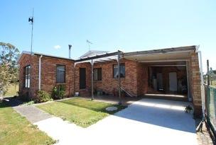 12 Henslowe Street, Tarleton, Tas 7310