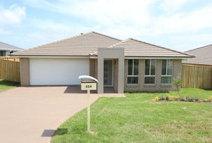 554 Oakhampton Road, Aberglasslyn, NSW 2320
