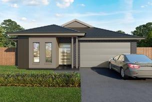 Lot 214 Terragong Street, Tullimbar, NSW 2527