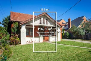 3 Airdrie Road, Caulfield North, Vic 3161
