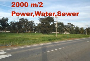 Lot 1, 172-178 Jerilderie Street, Berrigan, NSW 2712