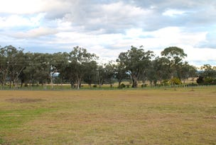 Lot 2 Fullers Lane, Inverell, NSW 2360