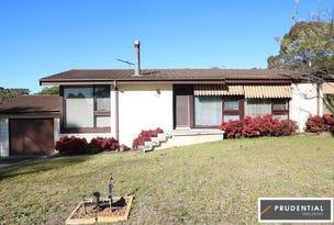 314 St Johns Road, Bradbury, NSW 2560
