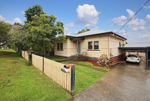 60A Journal Street, Nowra, NSW 2541