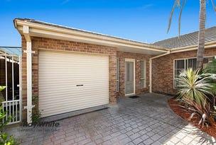 2/14 Brunderee Road, Flinders, NSW 2529