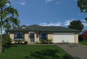 30 BIMBLE AVENUE, South Grafton, NSW 2460
