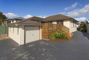 1/66 Queen Street, Lake Illawarra, NSW 2528