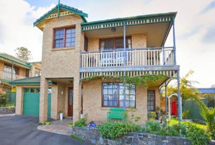 2/16a Wollongong Street, Shellharbour, NSW 2529