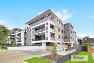 28/40-42 keeler Street, Carlingford, NSW 2118