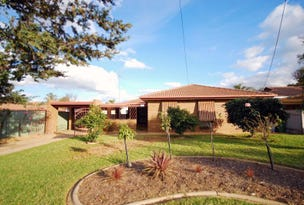 40 Brunskill Road, Lake Albert, NSW 2650