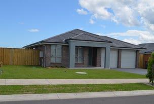 37 Arrowtail Street, Chisholm, NSW 2322