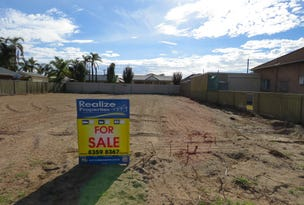 Lot 49 Alfred Street, Largs Bay, SA 5016