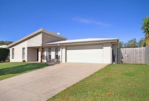 4 Whistler Place, Beerwah, Qld 4519