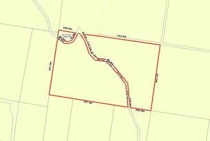 Lot 22 Rossmore Road, Black Snake, Qld 4600