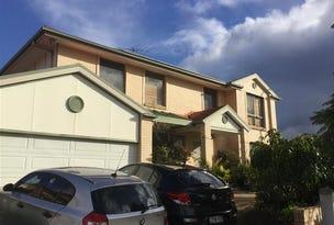 64 Malvern Road, Glenwood, NSW 2768