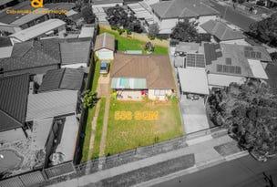 8 Corona Rd, Fairfield West, NSW 2165
