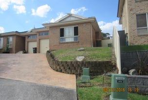 2/21 Wallum Crescent, Woongarrah, NSW 2259