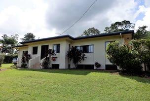 72 Tyalgum Road, Murwillumbah, NSW 2484