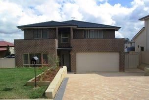 71 Pine Road, Casula, NSW 2170