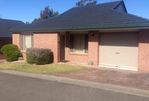 1/56 Brinawarr Street, Bomaderry, NSW 2541