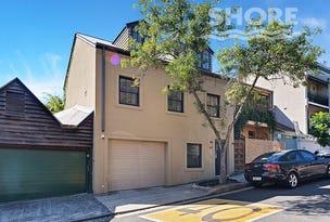 149 Carabella Street, Kirribilli, NSW 2061