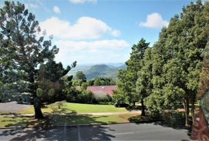 17/33 Tourist Road, East Toowoomba, Qld 4350