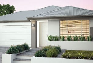 Lot 137 #93 Blackwood Road, Greenbushes, WA 6254