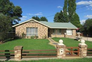 75 Manns Lane, Glen Innes, NSW 2370