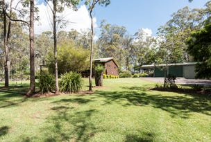15 Adams Road, Cabarlah, Qld 4352